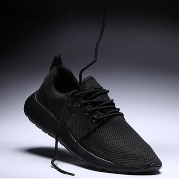 CPX Breathable Black Mens Women sneakers Couples Sport Running Shoes Outdoor shoes for men and women Athletic Sneaker girls boys
