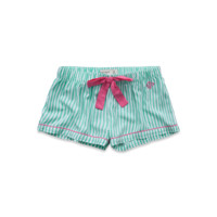 GH Menswear Sleep Shorts