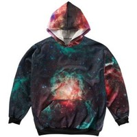 DNA Genetics To Infinity and Beyond Pullover Sweatshirt - Men's at CCS