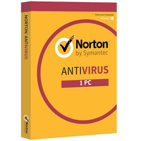 Norton Internet Security 2018 - 1-Year / 1-PC - Global - BlueJadeServices