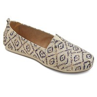 Women's Mad Love® Lydia Slip On