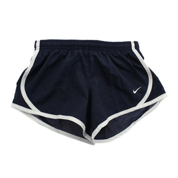 Nike Girls Running Shorts