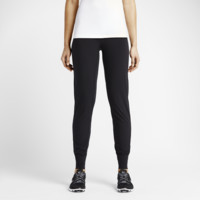 Nike Woven Bliss Women's Training Pants