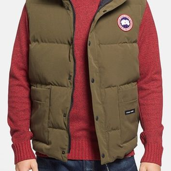 Canada Goose langford parka online store - Best Men's Canada Goose Products on Wanelo