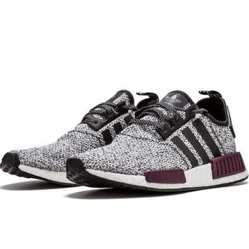 shosouvenir £º Adidas NMD_R1 J Trending Running Sports Shoes Sneakers