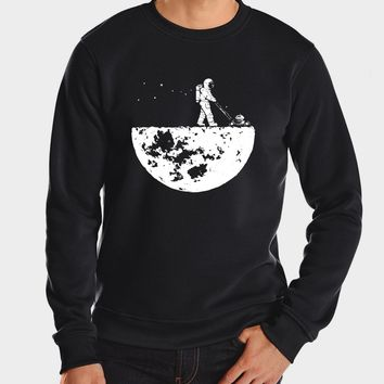 evelop The Moon fashion funny streetwear hoodies men homme hip hop drake sweatshirt male brand clothing male tops hoodie man mma