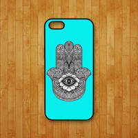 iphone 5S case,Eye,iphone 5C case,iphone 5 case,iphone 4 case,iphone 4S case,ipod 4 case,ipod 5 case,ipod case,iphone cover