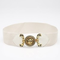 Leo Belt / Accessories / Womens