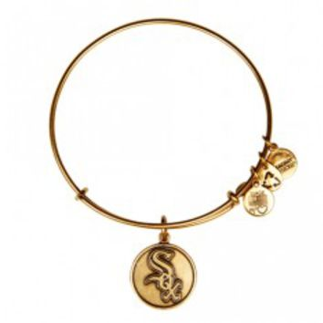 Clearance | ALEX AND ANI