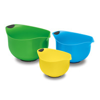 Cuisinart Mixing Bowl Set (3 PC)