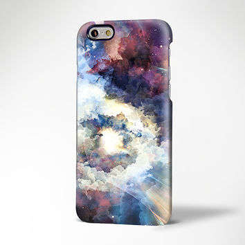 Interstellar Nebula Space Protective iPhone 6 Case Galaxy S7 Edge Case iPhone SE Case Galaxy s6 Edge Case Galaxy s5 Galaxy Note 5 Case 164