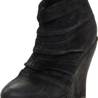 Boutique 9 Women's Beechia Bootie