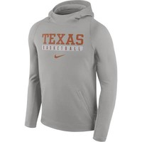 mens college apparel