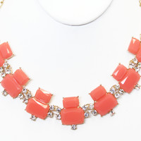 Margaret Necklace Set - Necklace Set