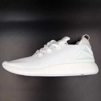 Adidas Zx Flux Adv Women Men Fashion Casual Sneakers Sport Old Skool Shoes-1