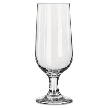Libbey Embassy® Footed Drink Glasses