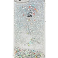 Glitter Case for iPhone 6