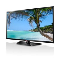 LG Electronics 42LN5300 42-Inch 1080p LED TV (2013 Model)