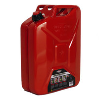 Front Runner Vehicle Outfitters 5 GALLON CARB-COMPLIANT FUEL JERRY CAN