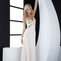 Jasz Couture 4627 at Prom Dress Shop