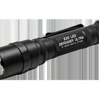 E2D LED Defender Ultra