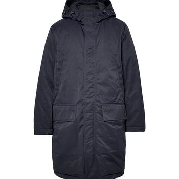 Acne Studios - Montreal Shell Down Parka | MR PORTER