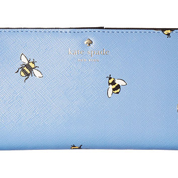 Kate Spade New York Picnic Perfect Stacy