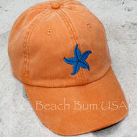 Fun & Unique Monogrammed & Personalized Gifts by BeachBumUSA