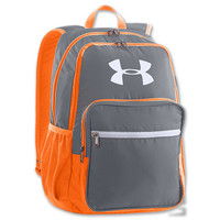 Boys' Under Armour Storm Backpack