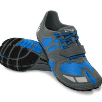 Topo M-RX Shoes - Mens - LeftLane Sports