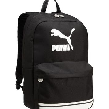 PUMA Archetype Heritage Backpack | Men - from the official Puma® Online Store