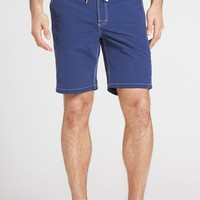 Surfside Board Short - Navy - 9 in