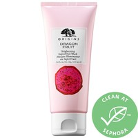 Dragon Fruit Brightening Superfruit Mask - Origins | Sephora