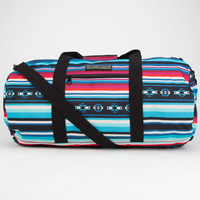 BILLABONG Whirlwind Spirit Duffle Bag | Luggage