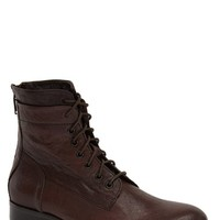 Men's Kenneth Cole New York 'Tone It Down' Back Zip Boot,