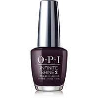 Infinite Shine Icons Nail Lacquer Collection | Ulta Beauty