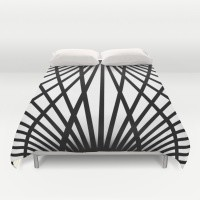 Duvet Covers by Chrisb Marquez | Society6