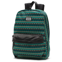 Deana II Backpack | Shop at Vans