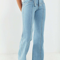 Stoned Immaculate Waiting On The Sun Jean | Urban Outfitters