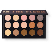 Eyeshadow X 15 - In The Flesh | Ulta Beauty