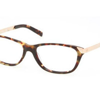 TORY BURCH 2005 Eyeglasses