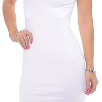 Balm-Sexy Snob -Hot and Elegant clothes at great prices