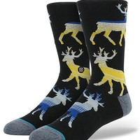 Stance Donner Socks