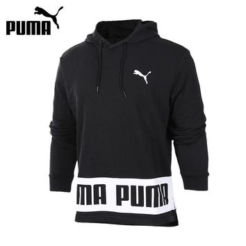 PUMA Rebel Hoody