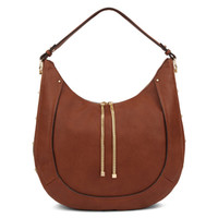 Aldo Accessories PESCATE - Shop for Bags , Hobo online at Dukanee.com