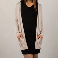 Spring Summer Loose Long Women Plus Size Cardigan Knitwear Sweater 45%Cotton Long Sleeve Sun Prevention Thin