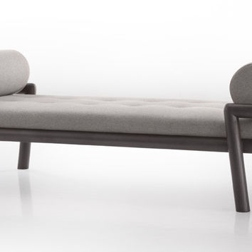Hold On Daybed by GTV