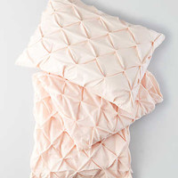 AEO APT Twin + XL Duvet Cover Set , Pink