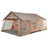 Buy Northwest Territory Front Porch Tent - 18' x 12' - HW-TENT-3666 from MyGofer.com