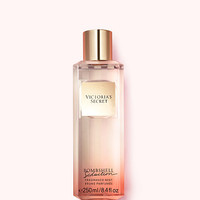 Bombshell Seduction Mist - Victoria's Secret